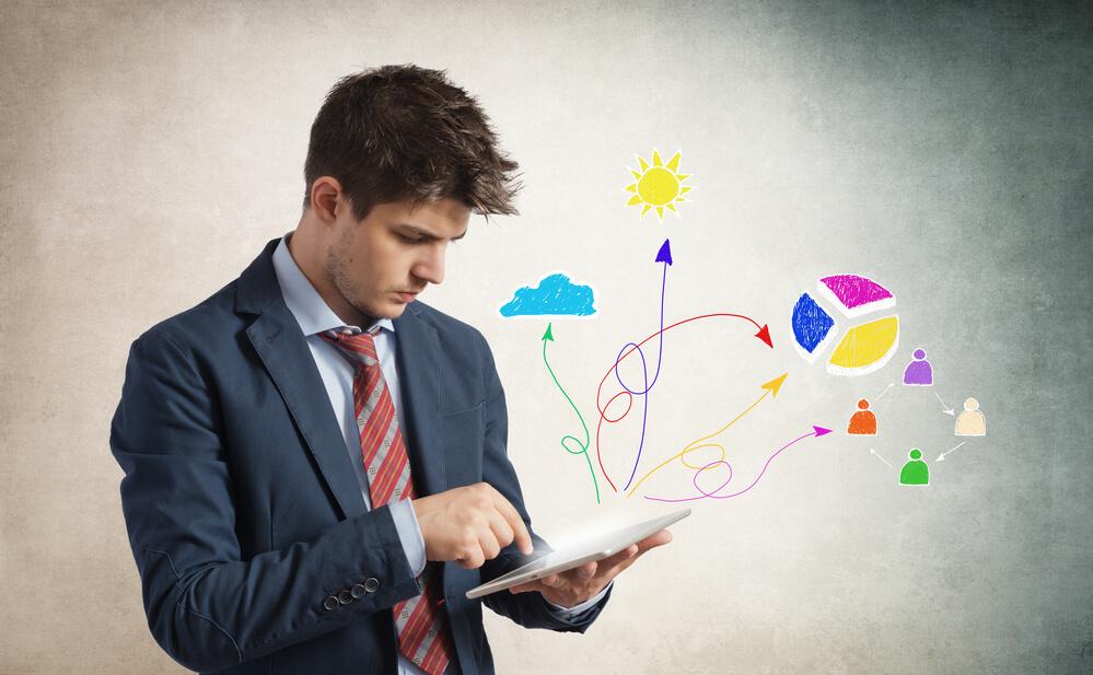 5-dicas-fundamentais-para-quem-esta-entrando-no-mercado-de-trabalho.jpeg