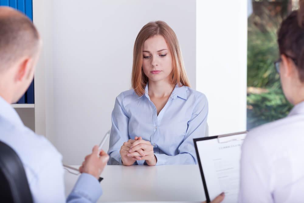 contratanet-5-dicas-para-evitar-o-nervosismo-na-entrevista-de-emprego.jpeg