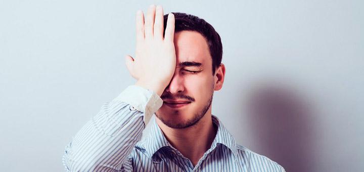 Contratanet 5 erros nas redes sociais que comprometem seu futuro emprego