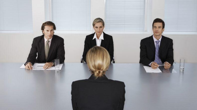 o que perguntar na entrevista de emprego