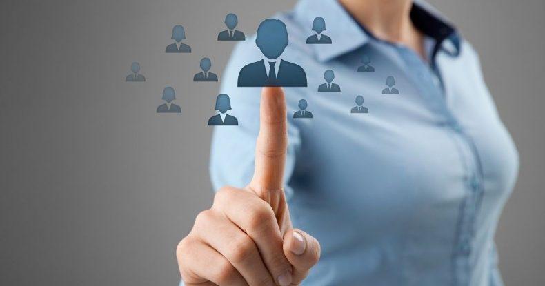 dicas para acelerar o processo de contratação