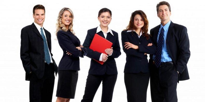 como se vestir para uma entrevista de emprego