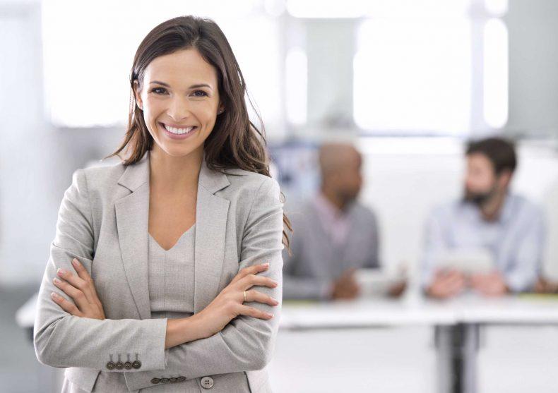 Algumas ações do recrutador durante os processos seletivos podem prejudicar  o candidato e a empresa. Isso porque a falta de ética em pequenas atitudes 30ba56f9c2557