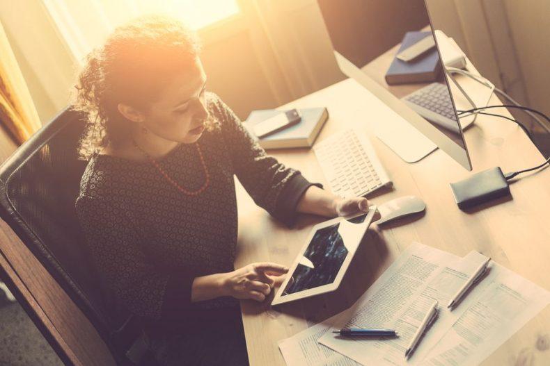 como-elaborar-um-plano-de-cargos-e-salarios-para-uma-empresa
