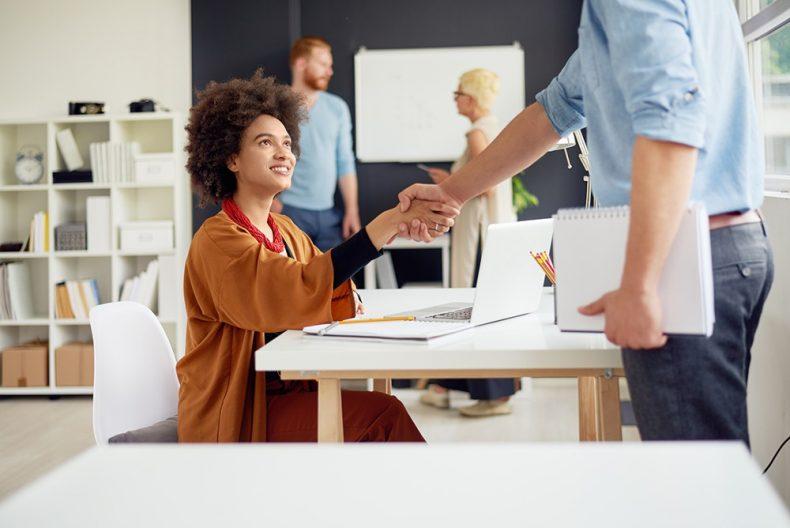 como-se-adaptar-ao-novo-emprego