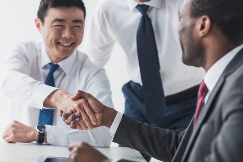 5-dicas-para-contratacao-de-um-trabalhador-estrangeiro