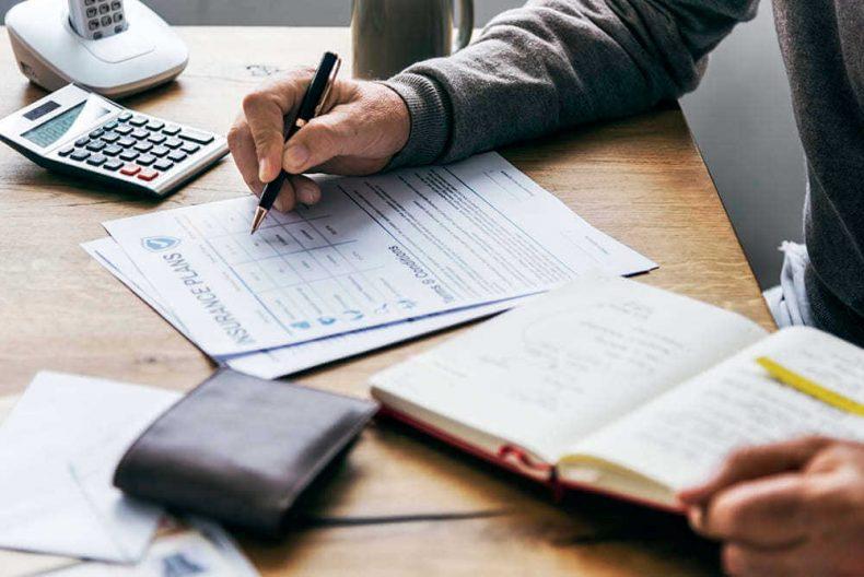 entenda-como-calcular-o-seu-salario-ideal