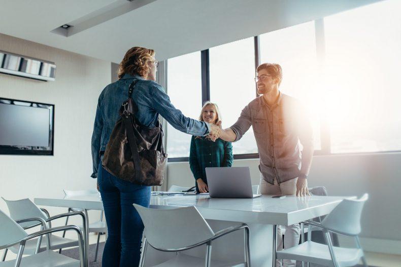 5-dicas-de-como-recusar-uma-proposta-de-emprego
