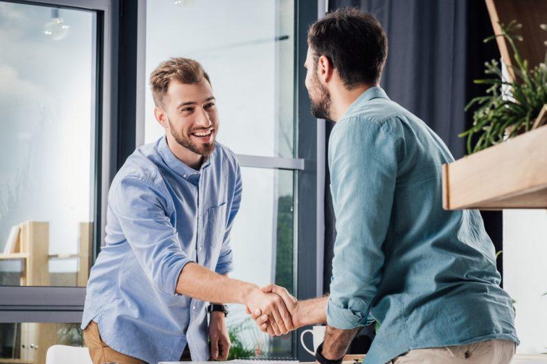 dicas-de-como-ser-efetivado-antes-do-fim-do-contrato-de-estagio