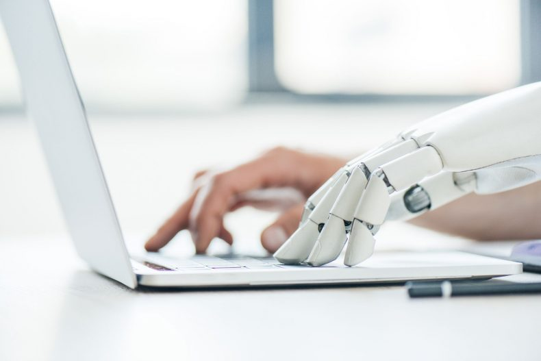 inteligencia-artificial-e-o-mercado-de-trabalho-como-se-preparar
