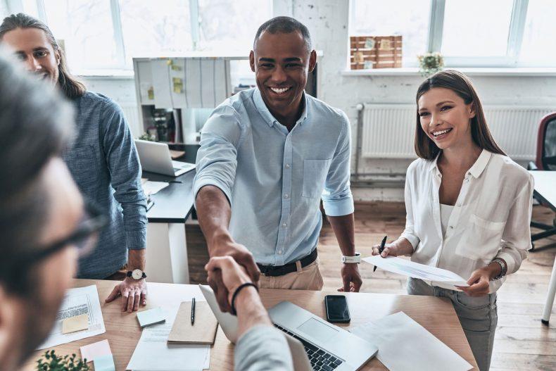 5-dicas-praticas-para-comecar-o-ano-em-um-novo-emprego